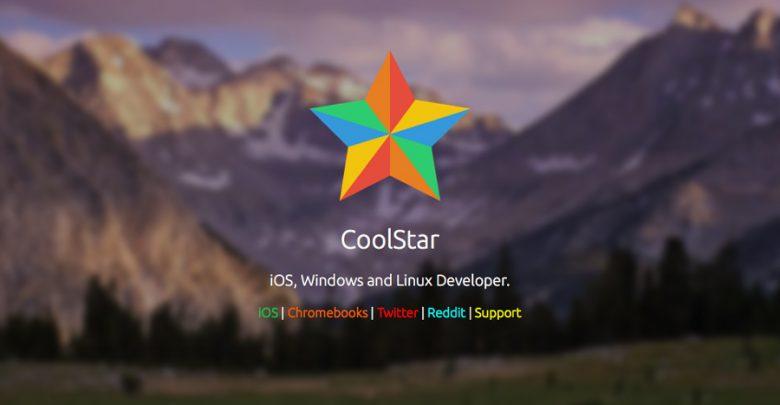 Coolstar Electra Jailbreak iOS 11.3.1 Site