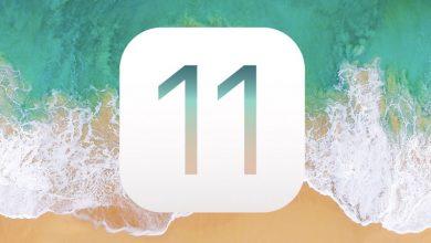 Cydia Jailbreak iOS 11.3 and 11.4.1