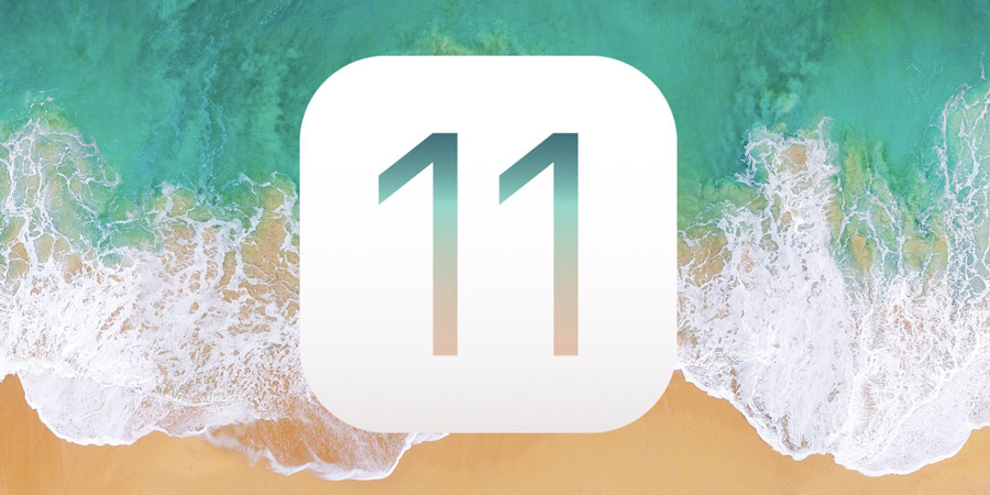 Cydia Jailbreak iOS 11.3 and 11.4.1