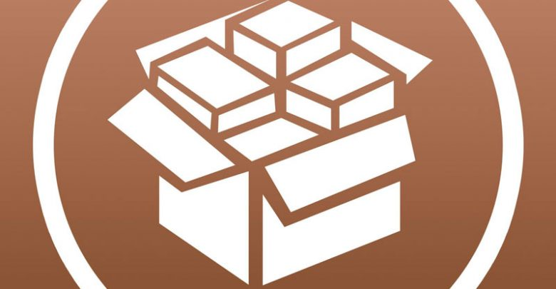 Cydia Jailbreak iOS 11.3.1