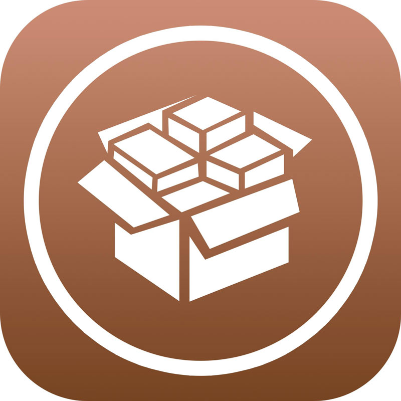 Top Cydia Tweaks