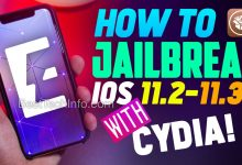 How to Install iOS 13 Beta 5 for FREE - Download Links (NO Computer)