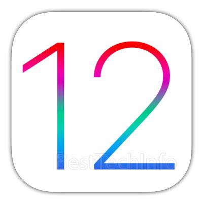 iOS 12.1.4 Jailbreak