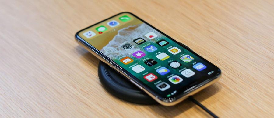 Downgrade iPhones