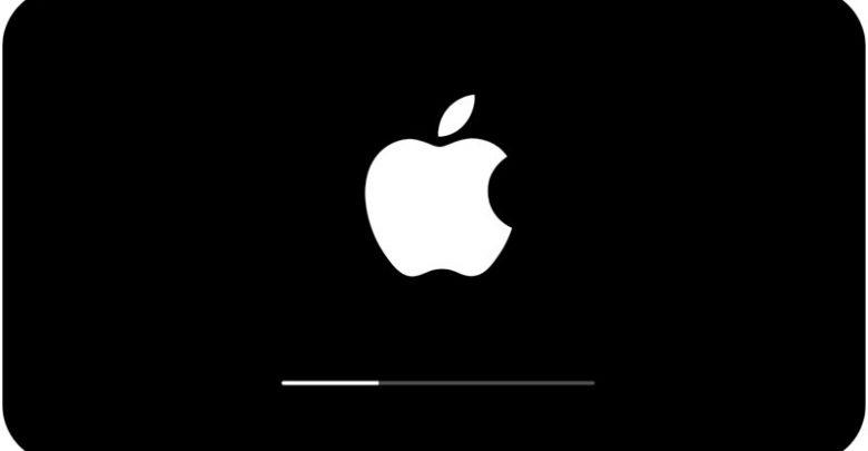 iOS 13 Jailbreak 13.2