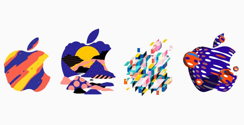 Apples October 2018 Event