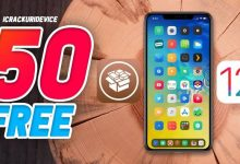 Top 50 Cydia Tweaks iOS 12