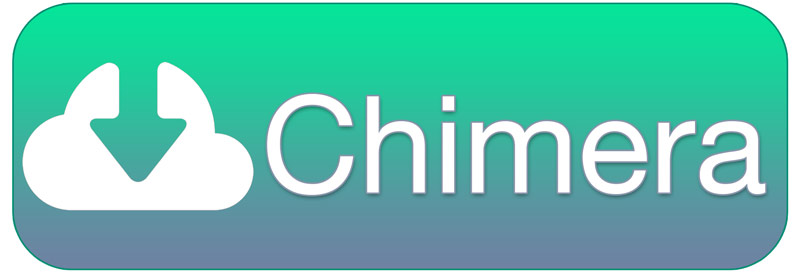 download chimera jailbreak