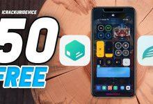 Top 50 Jailbreak Tweaks iOS 12 A12