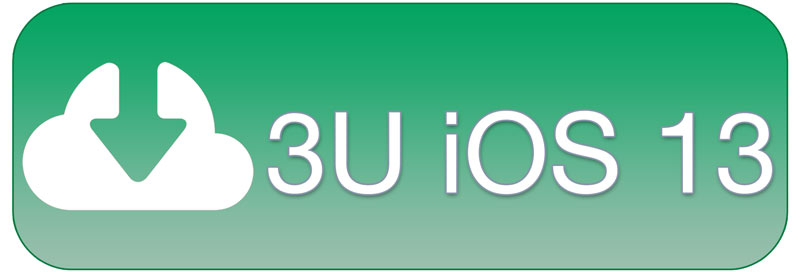 Download 3U iOS 13