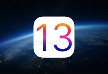 Download iOS 13