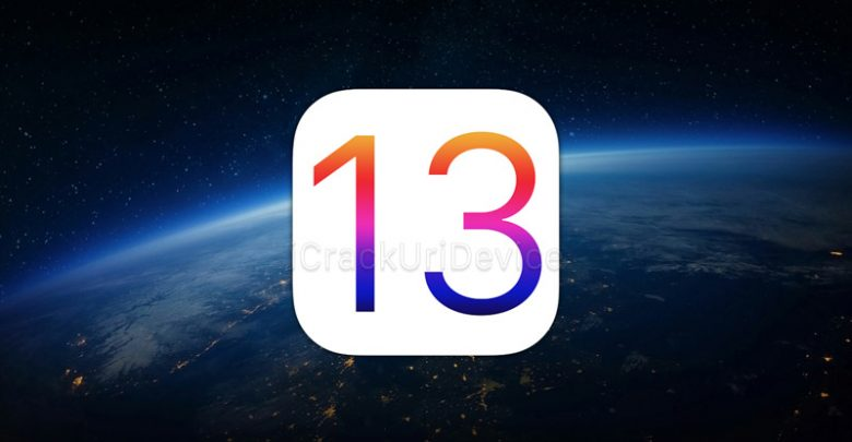 Install iOS 13 Beta & Jailbreak iOS 12 4 Updates | Best Tech Info