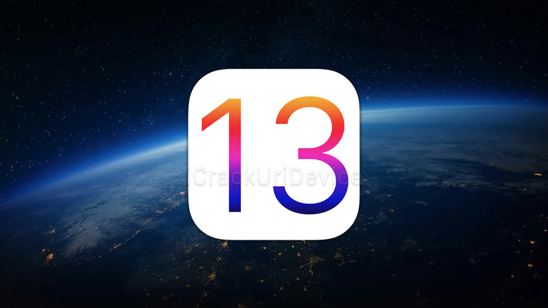 How to Jailbreak iOS 13