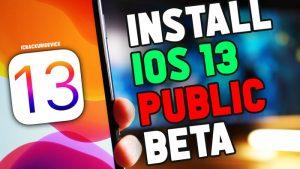 How to Install iOS 13 Beta 6 for FREE: Download Links & Tutorial