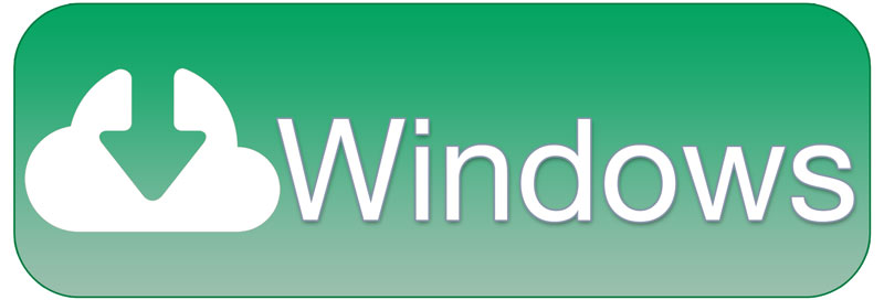 iOS 13 Install on windows