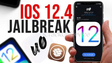 Jailbreak iOS 12 - 12 3 Official Updates and Release Status