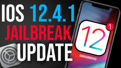 Downgrade iOS 12 1 3 - iOS 12 1 4 to 12 1 1 Beta to