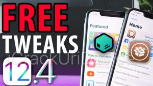 unJailbreak iOS 12 - 12 1 2 Remove & Uninstall Unc0ver