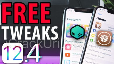 How to Jailbreak iOS 12 1 2 without a Computer - Unc0ver iOS