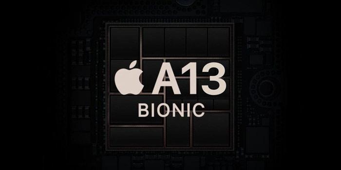 A13 Jailbreak iOS 13