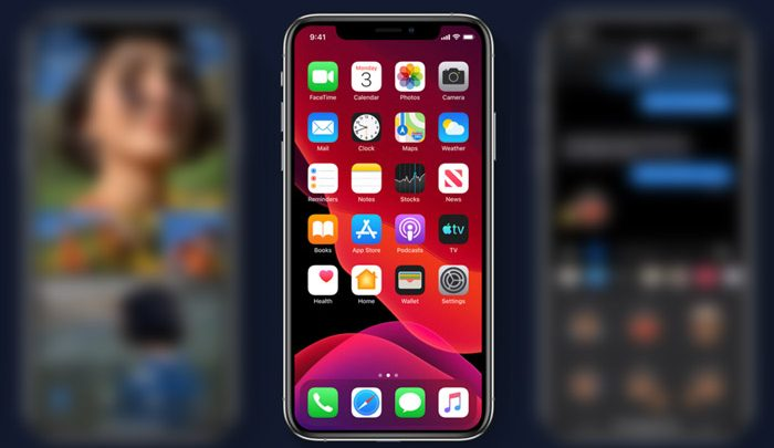 Jailbreak iOS 13.1 changes and features