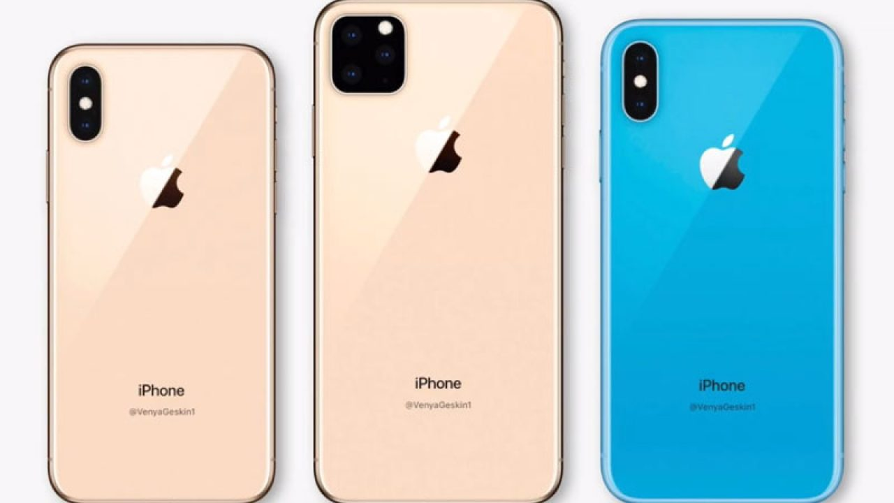 iPhone 11 Pro Max: Everything you NEED to Know!