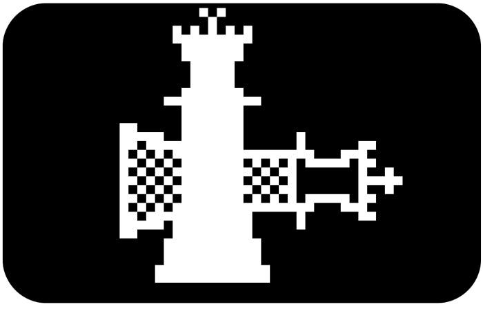 checkra1n jailbreak iOS 14
