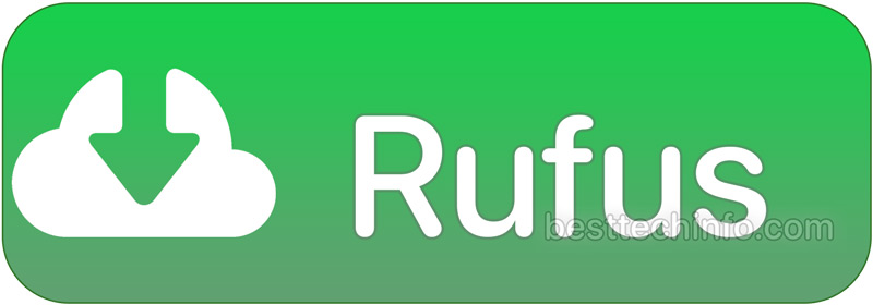 download rufus jailbreak windows