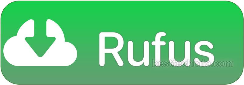 download rufus jailbreak windows