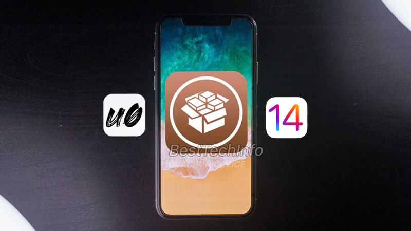 unc0ver jailbreak iOS 14 iOS 14.3